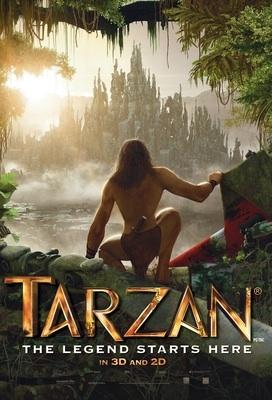 Tarzan_(2014_film)