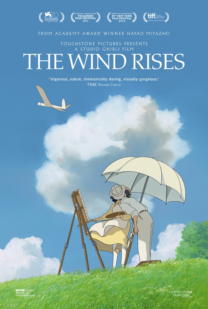 The-Wind-Rises-movie-poster-691x1024