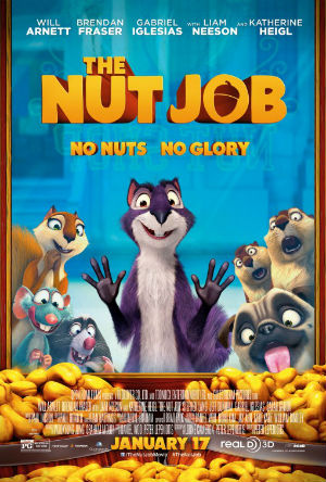 The_Nut_Job_poster