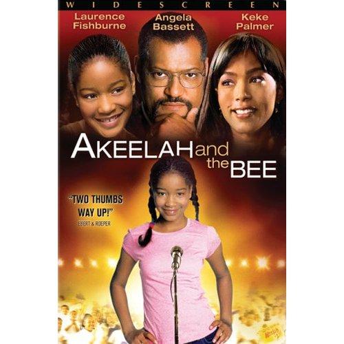 akeelah-cover