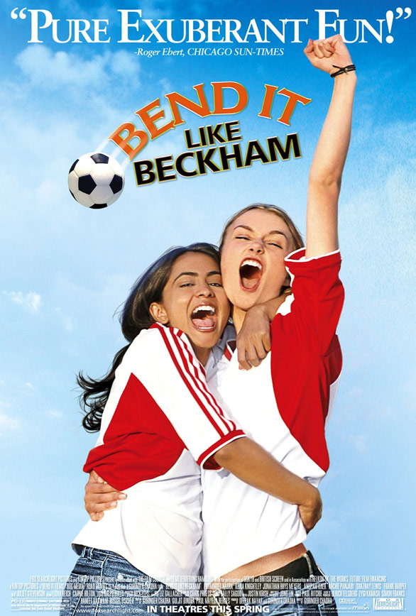 bend-it-like-beckham-2