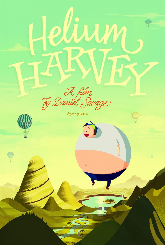 helium_harvey_xlg