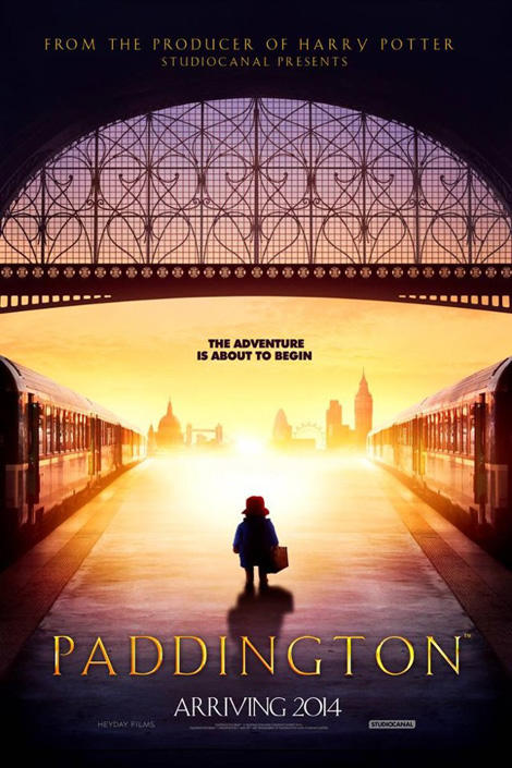 new-poster-for-paddington-bear-movie-106402-470-75
