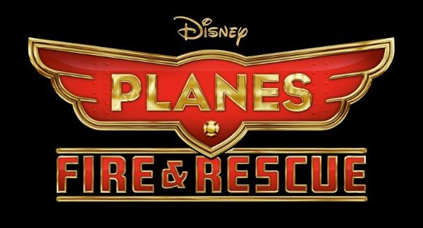 planesfireandrescue52c5c22050e5a