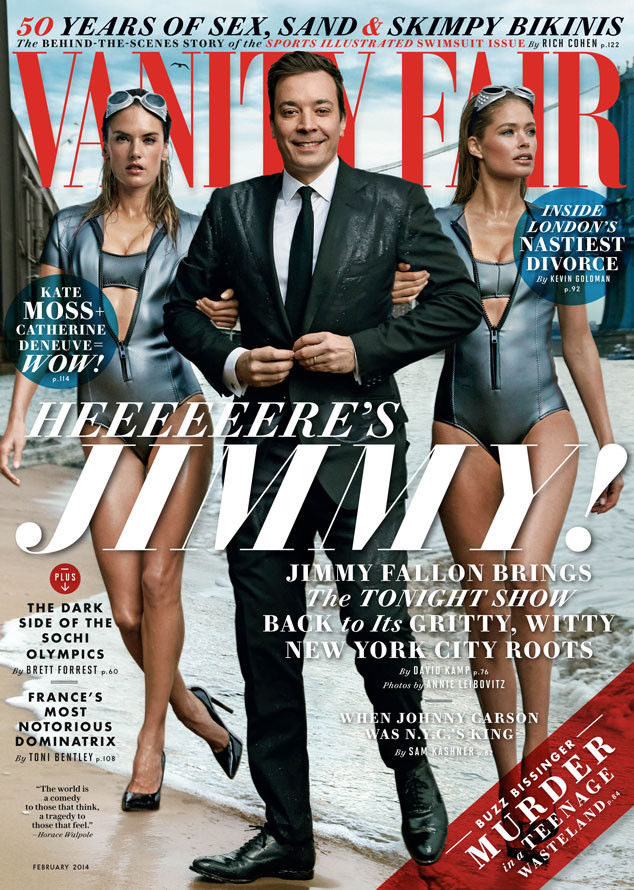 rs_634x890-140107101257-634.jimmy-fallon-vanity-fair-cover-010714