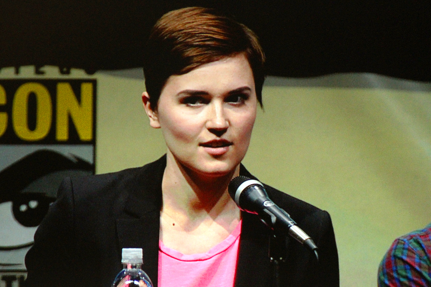 20130718divergent_veronica_roth_01