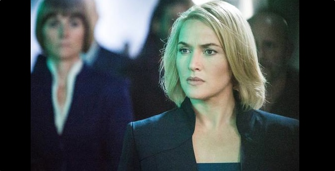 divergent-movie-jeanine-matthews-kate-winslet-666