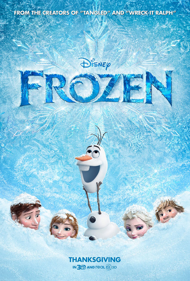 frozen-poster-small