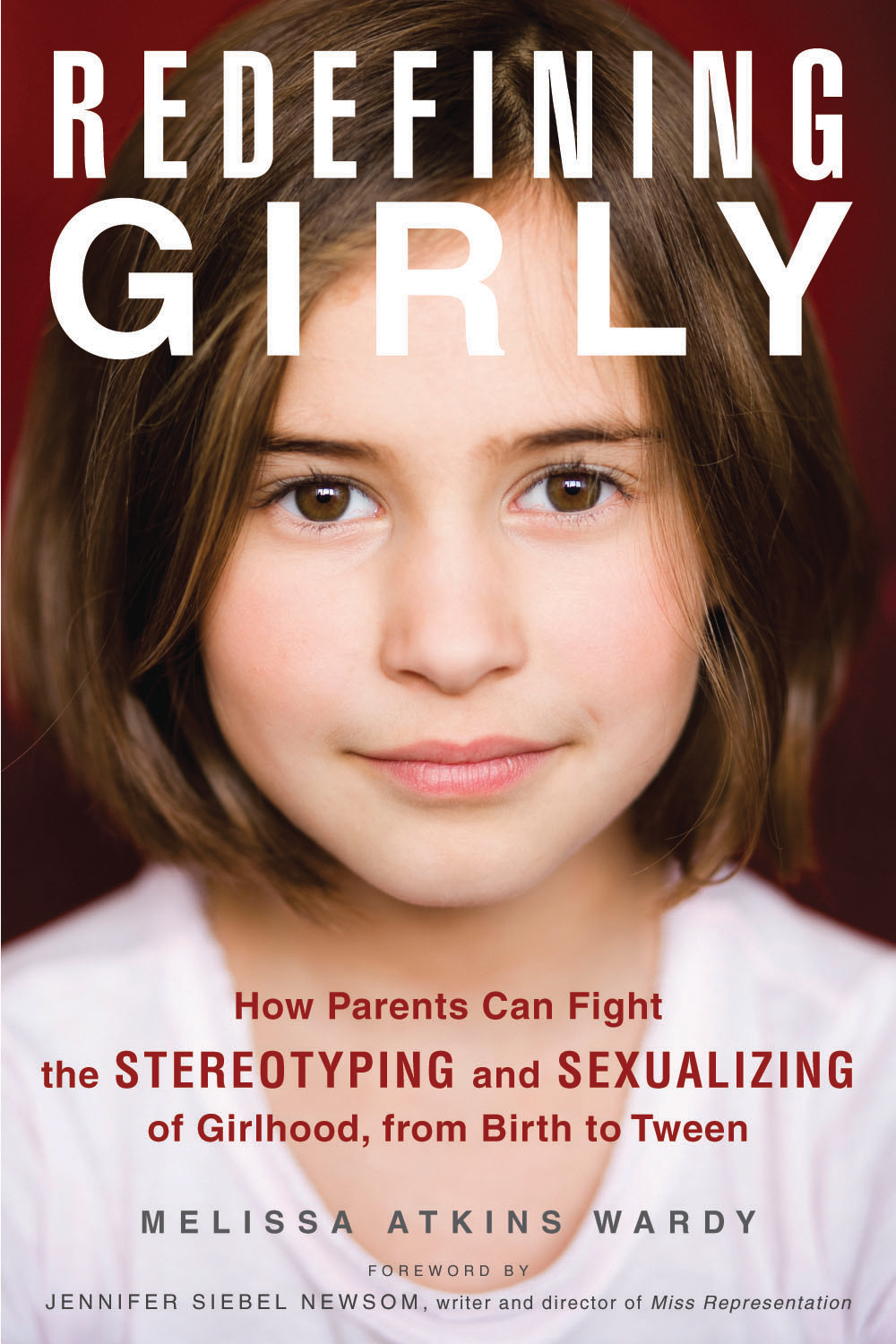 copy-redefininggirly_cover2