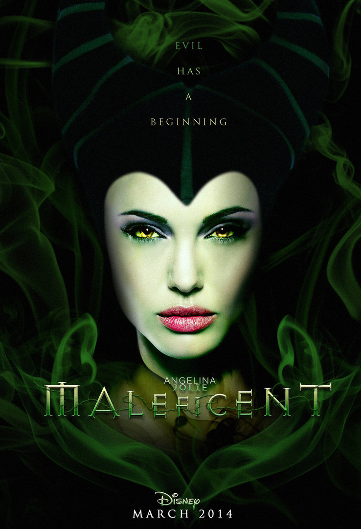 Maleficent-2014-image-maleficent-2014-36106527-738-1082