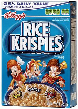 Rice-Krispies-Box-Small