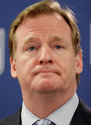 NFL-Union-Leader-Says-Players-Don't-Trust-Roger-Goodell