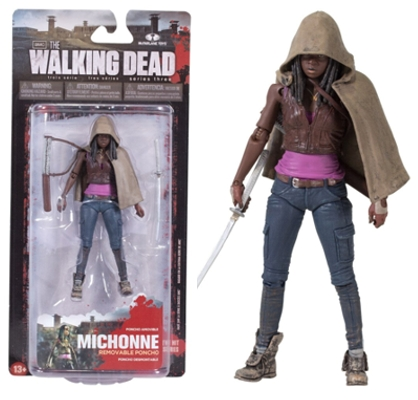 walking-dead-michionne-1