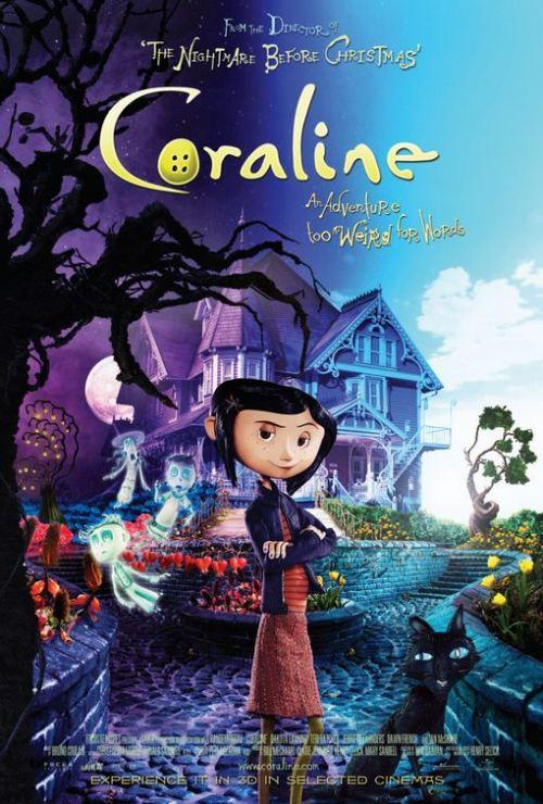 coraline_ver22