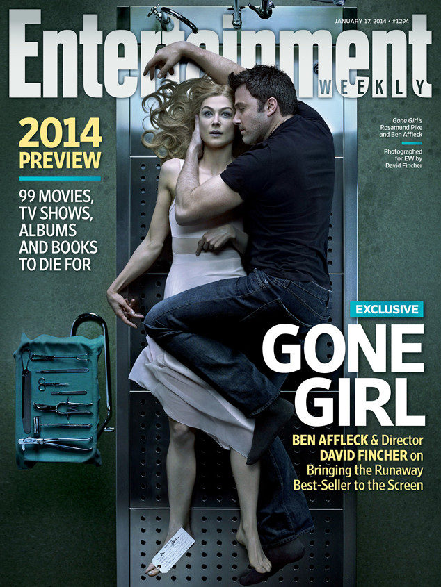 rs_634x845-140108072345-634.Gone-Girl-Ben-Affleck-Rosamund-Pike.jl_.010814