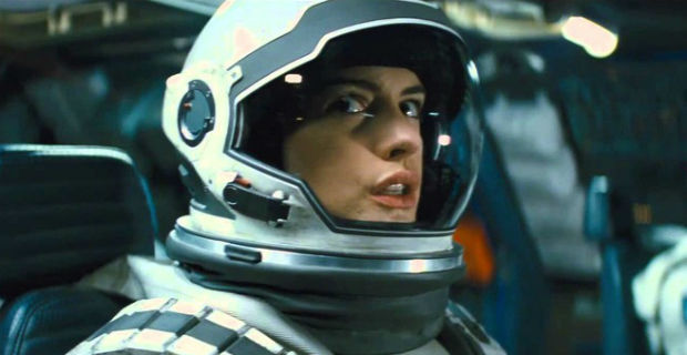 interstellar-trailer-anne-hathaway