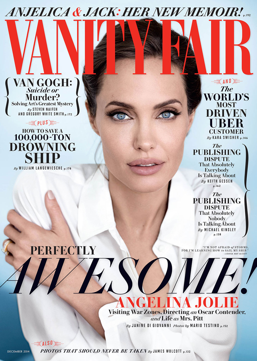 rs_1024x1439-141104071338-634.Angelina-Jolie-Vanity-Fair-JR-110414