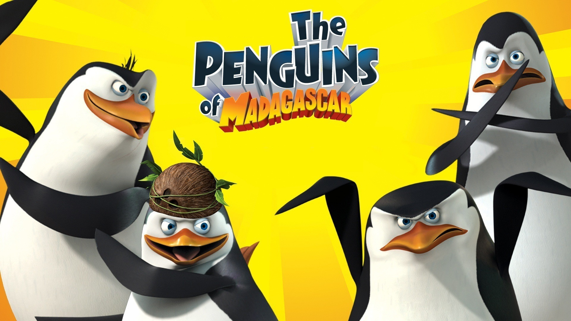 the-penguins-of-madagascar-movie