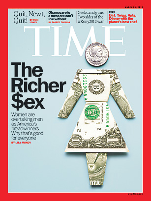 timecover1