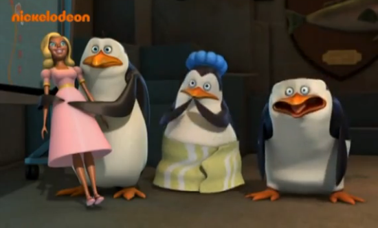 wtf-penguins-penguins-of-madagascar-29040740-550-333