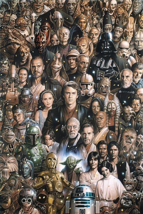 star-wars-characters-i4731