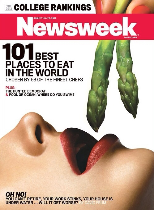 newsweekcover