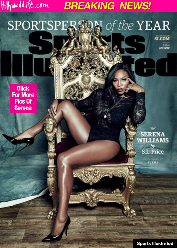 serena-williams-sports-illustrated-person-of-the-year-ld-1